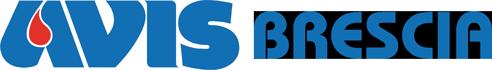 Avis Comunale Brescia