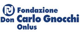 Fondazione-don-carlo-gnocchi
