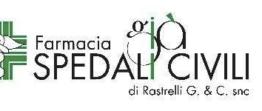 farmacia_rastrelli