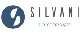 Silvani